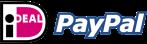 ideal_paypal_logos
